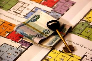 Банки сворачивают программы ипотечного кредитования