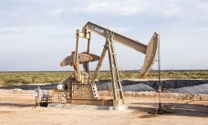 Цены на нефть могут вырасти