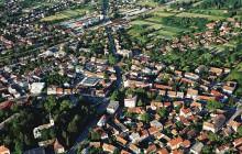 Иванич-Град