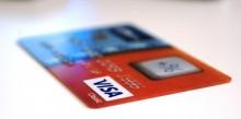 Узнать курс конвертации валют по картам системы Виза (VISA) на сегодня