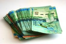 Как узнать есть ли задолженность по кредитам?