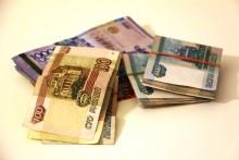 5 ситуаций, когда делают рефинансирование кредитов